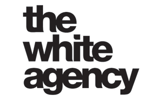 The White Agency